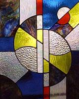 Fenton Art Glass Hobnail Patterns: Identification & Value Guide